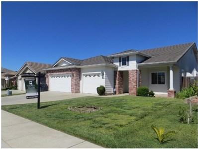 1062 Briarwood, Livingston, CA 95334 - MLS#: 18042456