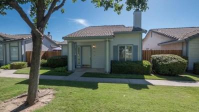 2650 Parklane, Ceres, CA 95307 - MLS#: 18042459