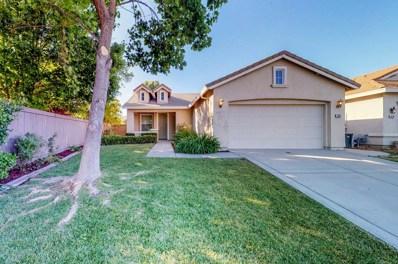 1585 Sandmark Drive, Sacramento, CA 95835 - MLS#: 18042461