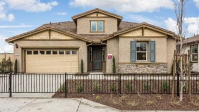 2320 Frank Blondin Lane, Tracy, CA 95377 - MLS#: 18042466