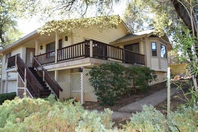 23192 Sunset  Ridge, Auburn, CA 95602 - MLS#: 18042468