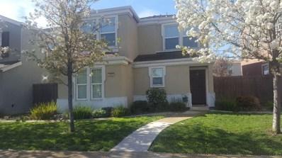 4920 Ehrhardt Avenue, Sacramento, CA 95823 - MLS#: 18042470