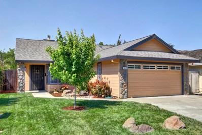 4937 Dillon Cross Way, Antelope, CA 95843 - MLS#: 18042472
