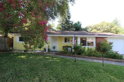 6704 Linda Sue Way, Fair Oaks, CA 95628 - MLS#: 18042473