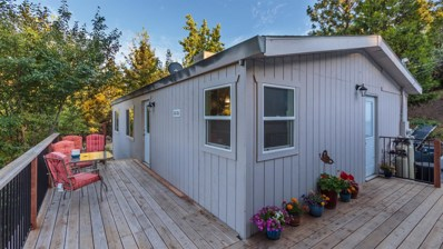 5131 Victory Mine Rd, Placerville, CA 95667 - MLS#: 18042478