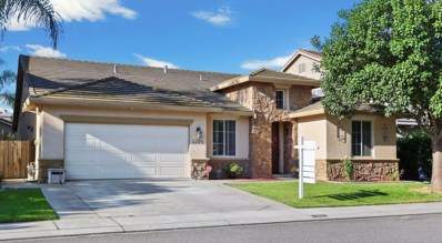 2204 Excelsior Way, Modesto, CA 95356 - MLS#: 18042485