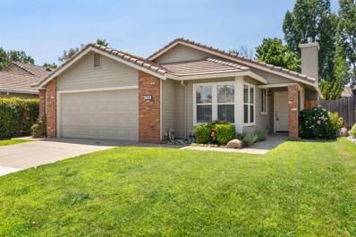 1360 Markham Ravine Drive, Lincoln, CA 95648 - MLS#: 18042492