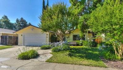 7843 Daffodil Way, Citrus Heights, CA 95610 - MLS#: 18042497