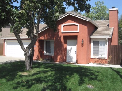 116 Keeble Court, Roseville, CA 95747 - MLS#: 18042512