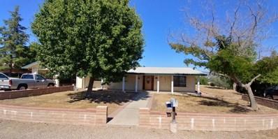 3371 Brooks Lane, Valley Springs, CA 95252 - MLS#: 18042513