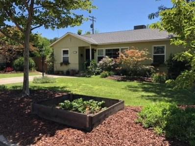 1538 Myrtle Street, Turlock, CA 95380 - MLS#: 18042523