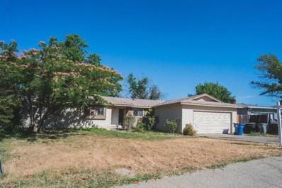 128 Henderson Way, Folsom, CA 95630 - MLS#: 18042531