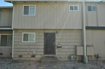 5963 Mack Road, Sacramento, CA 95823 - MLS#: 18042534