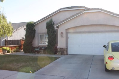 3589 Desiree Court, Ceres, CA 95307 - MLS#: 18042550