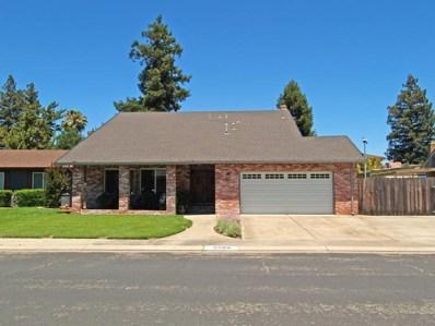 2265 Chapel Hill Circle, Stockton, CA 95209 - MLS#: 18042555