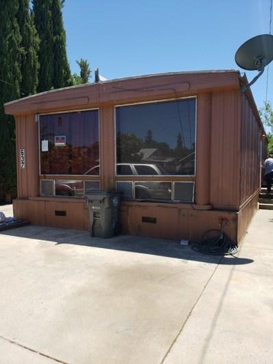 637 Andrew Street, West Sacramento, CA 95605 - MLS#: 18042562