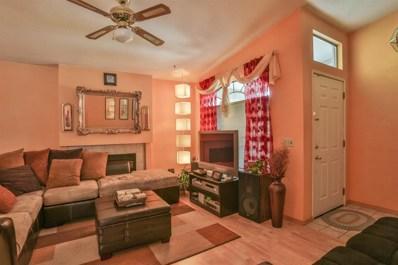 3028 Danehurst Court, Antelope, CA 95843 - MLS#: 18042582