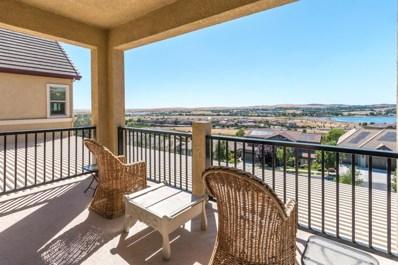 5406 Ingleside Way, El Dorado Hills, CA 95762 - MLS#: 18042591