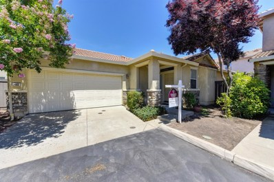 5408 Birk Way, Sacramento, CA 95835 - MLS#: 18042601