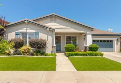 1760 Churchill Downs Circle, Oakdale, CA 95361 - MLS#: 18042603
