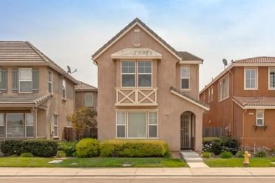 2816 Hawaiian Petrel Avenue, Modesto, CA 95355 - MLS#: 18042604