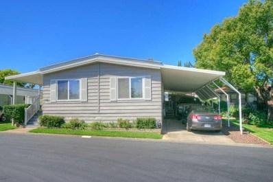 105 Tanya Way, Roseville, CA 95661 - MLS#: 18042624