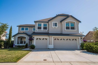 34004 Pintail Street, Woodland, CA 95695 - MLS#: 18042626