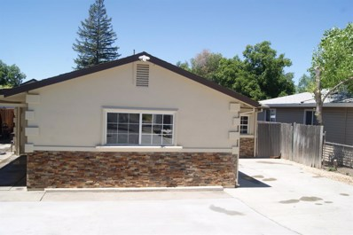 5039 Harrison Street, North Highlands, CA 95660 - MLS#: 18042644