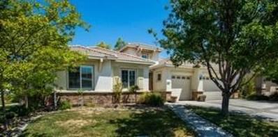 33372 Canvas Back Street, Woodland, CA 95695 - MLS#: 18042649