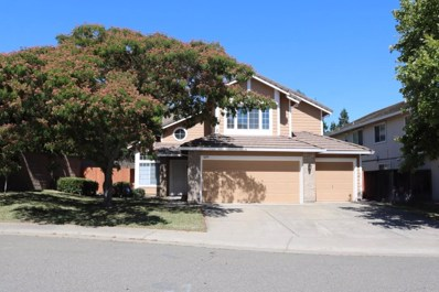 8215 Gwinhurst Circle, Sacramento, CA 95828 - MLS#: 18042657