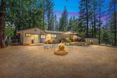 12930 Tabeau Court, Pine Grove, CA 95665 - MLS#: 18042658
