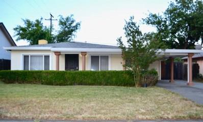 5111 60th Street, Sacramento, CA 95820 - MLS#: 18042662