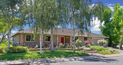 19298 Lambert Way, Lockeford, CA 95237 - MLS#: 18042668