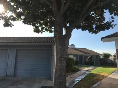 2826 Homewood Drive, Stockton, CA 95210 - MLS#: 18042674