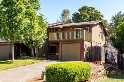 2781 Kaweah Court, Cameron Park, CA 95682 - MLS#: 18042704