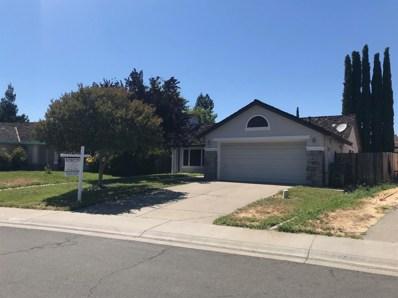 11 Hallwood Court, Sacramento, CA 95823 - MLS#: 18042705