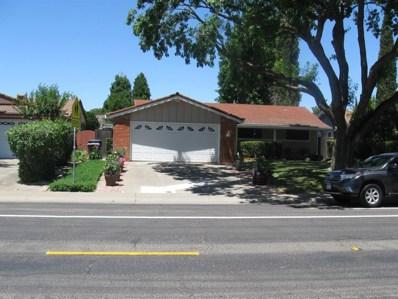 2759 Wissemann Drive, Sacramento, CA 95826 - MLS#: 18042709