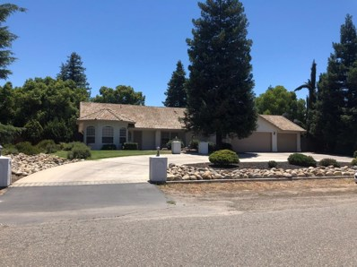 2596 Clydesdale Avenue, Atwater, CA 95301 - MLS#: 18042714