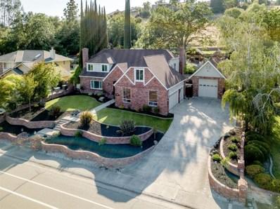 4094 Rawhide Road, Rocklin, CA 95677 - MLS#: 18042722
