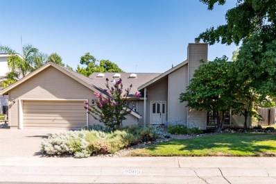8585 Via Gwynn Way, Fair Oaks, CA 95628 - MLS#: 18042739