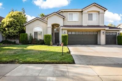 963 Snow Lily Avenue, Galt, CA 95632 - MLS#: 18042742