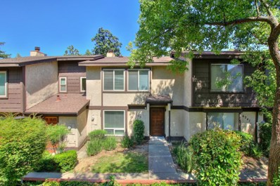 6243 Holly Spring Court, Citrus Heights, CA 95621 - MLS#: 18042756