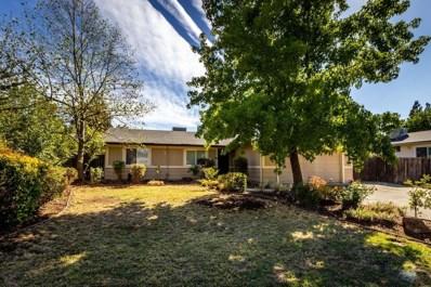 5305 McMillan Drive, Fair Oaks, CA 95628 - MLS#: 18042770