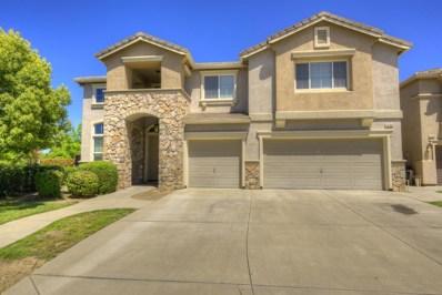 1446 Vieira Way, Turlock, CA 95382 - MLS#: 18042771