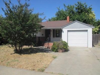 4900 Quonset Drive, Sacramento, CA 95820 - MLS#: 18042774