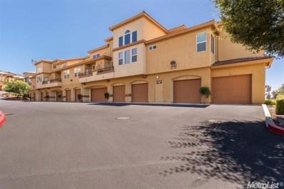 2230 Valley View Parkway UNIT 324, El Dorado Hills, CA 95762 - MLS#: 18042775