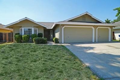 5300 Summerbrook Way, Sacramento, CA 95823 - MLS#: 18042788