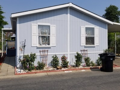 7313 Topanga Lane, Sacramento, CA 95842 - MLS#: 18042789
