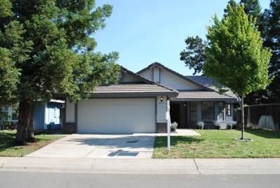 877 Cedar Canyon Cir, Galt, CA 95632 - MLS#: 18042793
