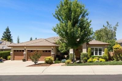 4726 Tenbury Lane, Rocklin, CA 95677 - MLS#: 18042798